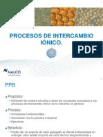 05 Procesos de Intercambio iónico (Abland+DW)