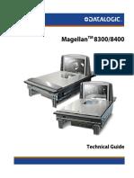 R44-2975A.pdf