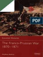 The Franco-Prussian War 1870-1871.pdf
