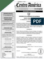 CEPCLA CRG DC 20-2018.pdf