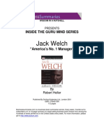 INSIDE THE GURU MIND - Heller -- Jack Welch.pdf