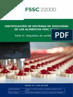 part-2-requirements-for-certification-v4.1-june-2018.pdf