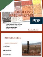 expo 1 .pdf