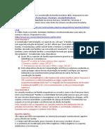 Caso concreto 01 Civil V.docx