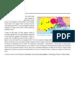 Vaudou.pdf
