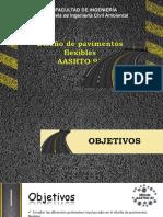 Diseño de Pavimentos Flexibles Metodo Aashto 93 Converted 13-11-18