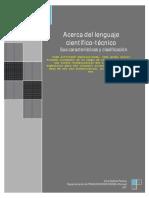2-lenguaje-cientifico-tecnico.pdf