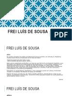 freilusdesousa