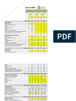 clementeschooldataprofile