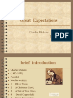 07__1_ Great Expectations ___.ppt