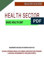 Basic_Health_Unit.pdf