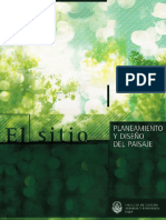 Guia_de_estudio_PyDP.pdf