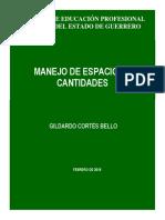 Manejo de espacios y cantidades.pdf