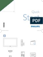 Manual Tv Philips