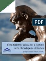 Totalitarismo Educacao Justica Web - Desconhecido
