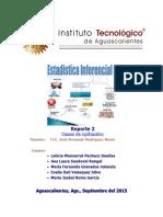 288525522-Estimacion-Casos-de-Aplicacion.docx
