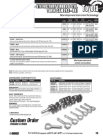 Toyota Camshaft.pdf