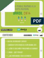 IABMx_CopaMundial2014