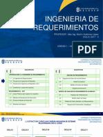 Ing+de+Requerimientos+Unidad+1+Sesion+01-04+MARTIN+GUTIERREZ (1)