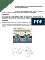 Interpretação ECG.docx
