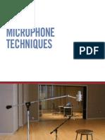 pro_mic_techniques.pdf