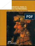 Lineamientos-Cuidado-Nutricional-Torresani.pdf