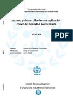Realidad Aumentada- No Turimos.pdf