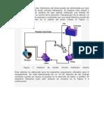 Thrustmaster Propulsores Hidráulicos Del Túnel Puede Ser Alimentado Por Lazo Abierto o Sistemas de Bucle Cerrado Hidráulicos