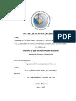DESARROLLO DE UN SIMULADOR DE EXaMENES-Mayo-2015.pdf