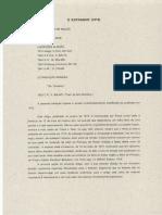 220692355-O-estranho-Freud-pdf.pdf