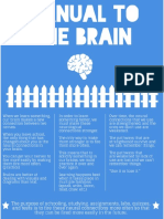 Manual to the Brain