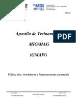 Balmer-Treinamento-MIG_MAG.pdf