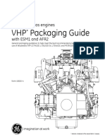 10026-4 VHP_Packaging_Guide_6-12-17