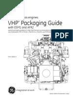 10026-4 VHP_Packaging_Guide_6-12-17