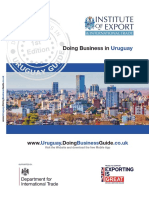 Doing_Business_in_Uruguay_Guide.pdf