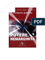 .Anthony-Robbins-Putere-Nemarginita.pdf