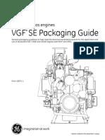 Vgf10074_VGF SE Packaging Guide 5-12-17