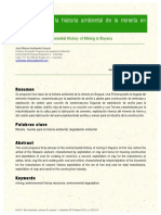 Aproximación minería en Boyacá, 2013.pdf