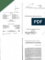 Queiroz, 1999.pdf
