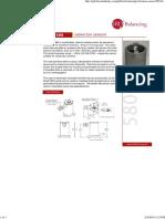 58542-171260y.pdf