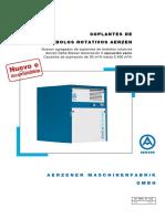 G1-080-01-ES.pdf