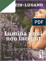 Agnes-Martin-Lugand-Lumina-unui-nou-inceput-pdf.pdf