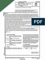 119085589-DIN-3967-1978-ENG.pdf