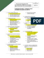 cuestionario-de-redes-resuelto.pdf
