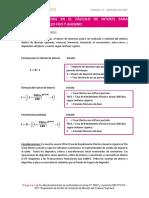 3. Formulas y Ejemplos Ahorros v1.0 Aqp y Lima