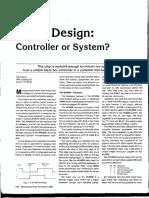 Microcomputing_Nov_1980.pdf
