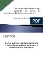 88820295-Quimiossistematica-e-Etnofarmacologia.pptx