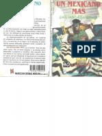 un-mexicano-más.pdf