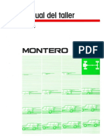 COVER_S.pdf