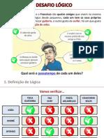 LOGICA_PROPOSICIONAL.pdf